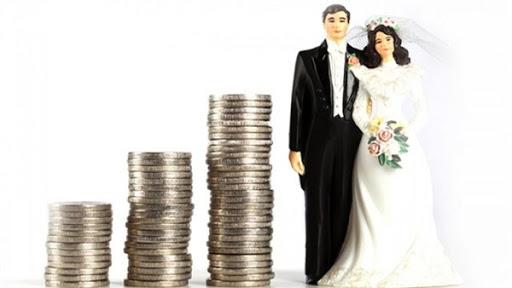 صورة تفاصيل قرض ليلة العمر للشباب في 4 بنوك يصل إلى 350 ألف جنيه