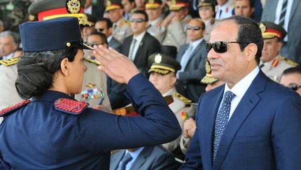 تنسيق كلية التمريض العسكري للبنات