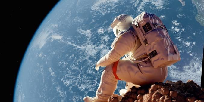 تنسيق كلية علوم الملاحة وتكنولوجيا الفضاء 2020