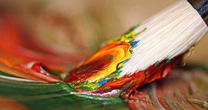 تنسيق كلية فنون جميلة 2020 المؤشرات لطلاب الثانوية العامة