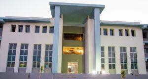 جامعة دراية 2020.. المصاريف والمستندات المطلوبة وموعد التقديم والكليات المتاحة