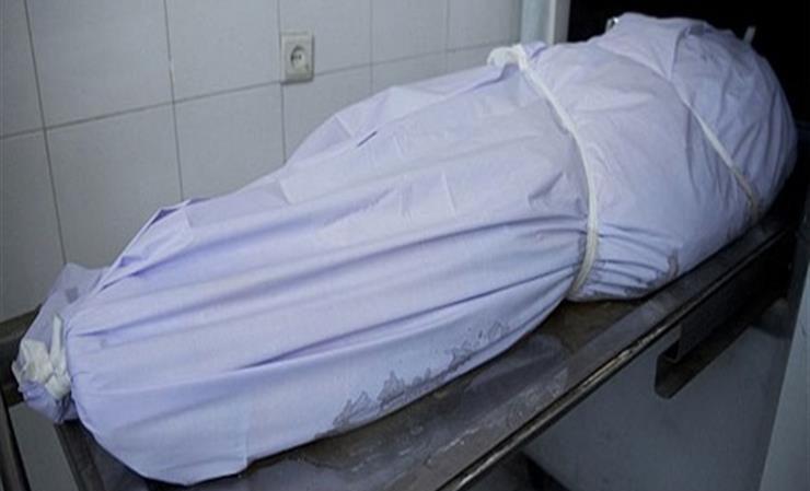 انتحار شاب بالشرقية.. العروس تركته ليلة الزفاف فخطب أخرى ثم أنهى حياته e1598707927876