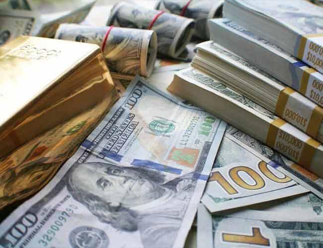 صورة سعر الدولار الأمريكي مقابل الجنيه المصري في جميع البنوك