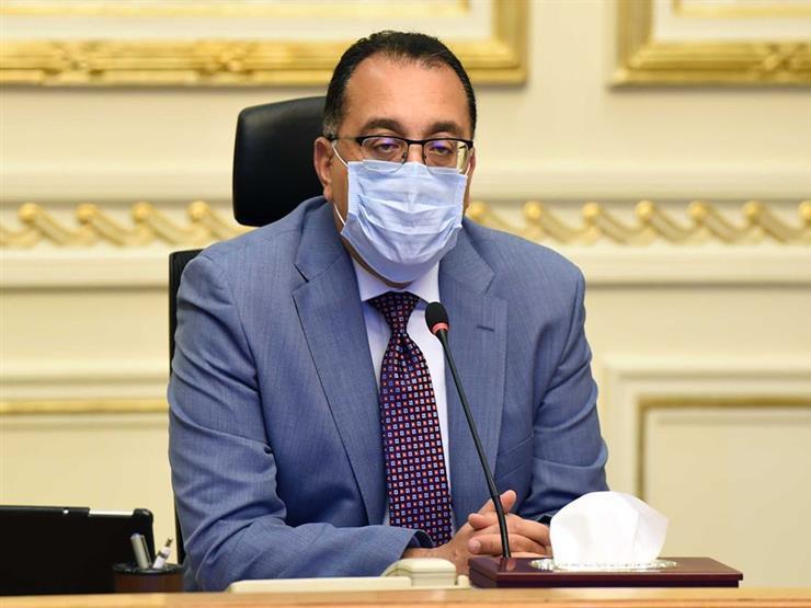 صورة خوفا من انتكاسة كورونا.. تحذير عاجل من رئيس الوزراء للمواطنين