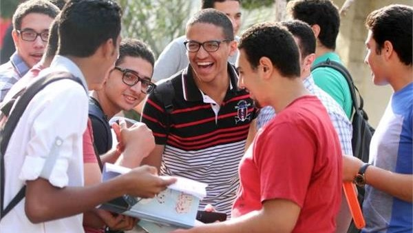 صورة رابط بوابة الحكومة المصرية لـ تسجيل اختبار القدرات 2020