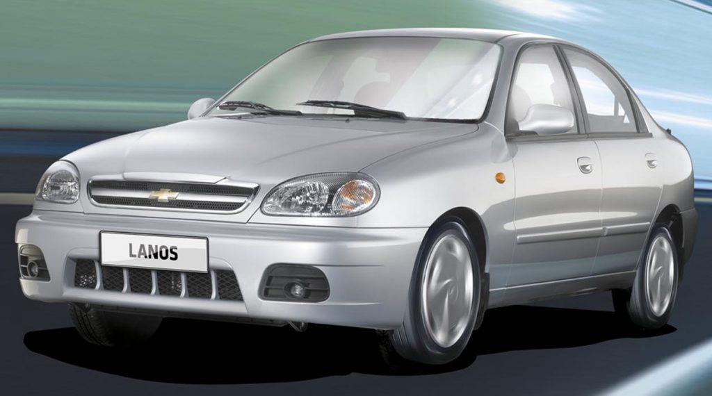 رسوم ترخيص السيارات الجديدة 2020-2021.. رسوم تجديد رخصة القيادة مهنية وخاصة