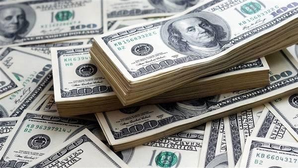 صورة سعر الدولار اليوم الأربعاء 26 أغسطس 2020
