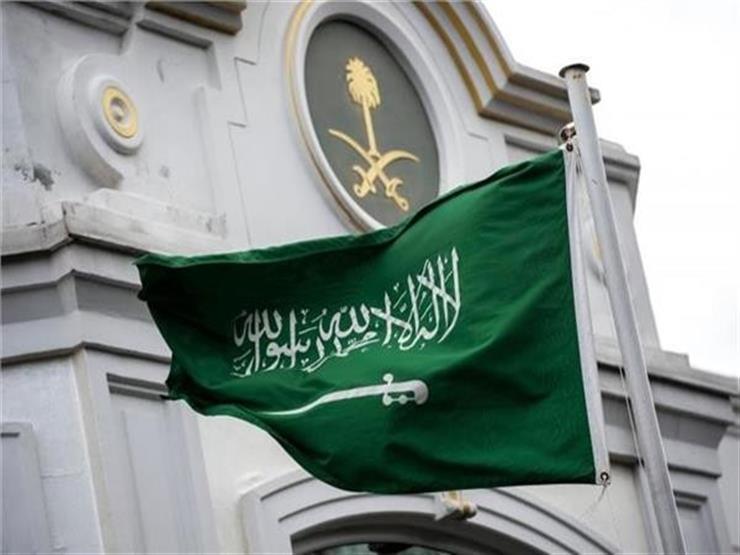 سكن ومواصلات مجانا.. 344 فرصة عمل في السعودية برواتب تصل لـ 13 ألف جنيه