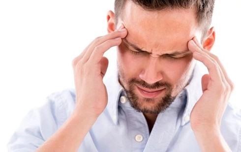 صورة طبيب يحذر من أقراص الصداع: تسبب الفشل الكلوي