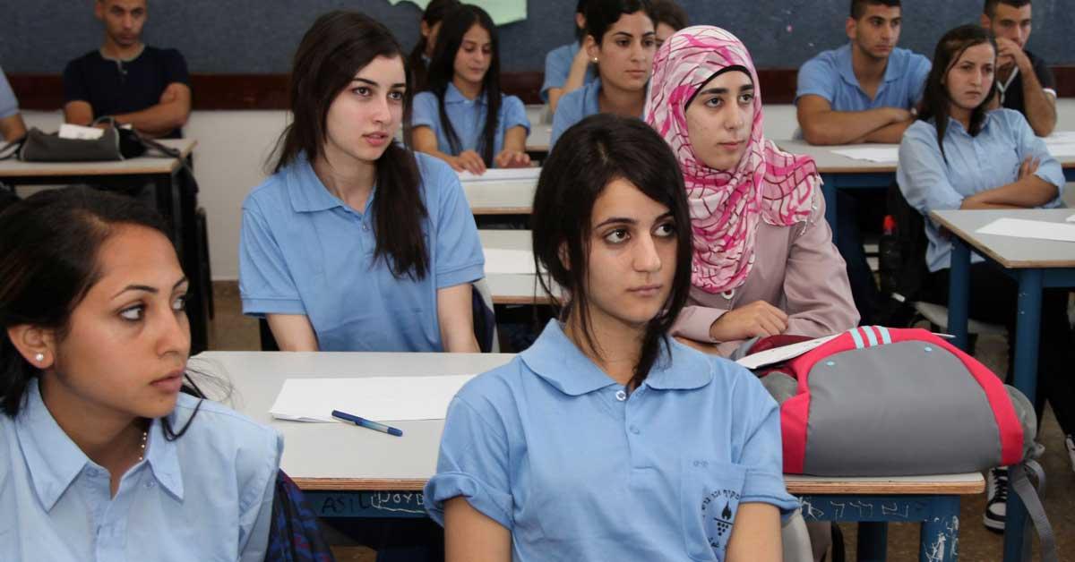 صورة طريقة التحويل من مدرسة خاصة لمدرسة حكومية 2020-2021.. الخطوات والشروط
