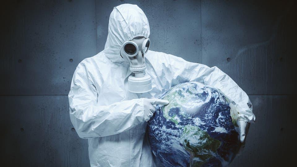 يحذرون من وباء جديد مرتقب قد ينبثق من الحيوانات