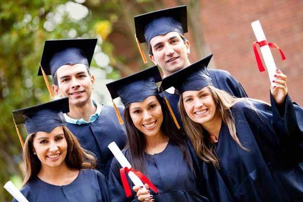 صورة قائمة كليات علمي المرحلة الثانية 2020 لطلاب الثانوية العامة ودرجات القبول