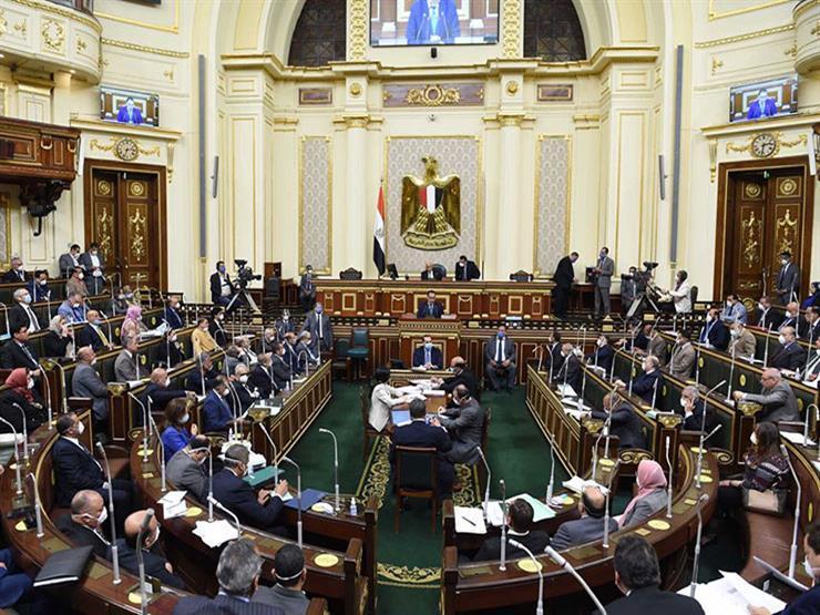 صورة الكشوف النهائية لأسماء مرشحي مجلس النواب بالشرقية