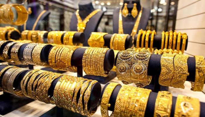 صورة الذهب يعود للارتفاع في مصر والجرام يقفز 10 جنيهات مرة واحدة اليوم