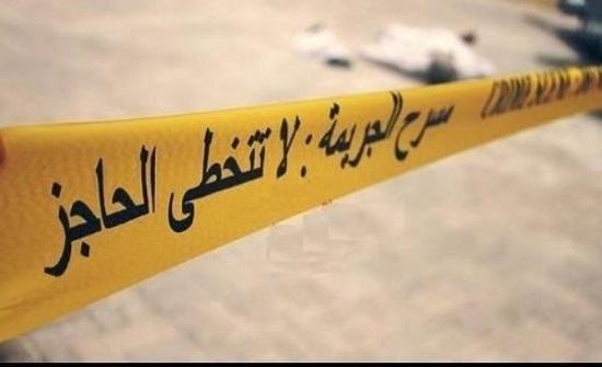 في مذبحة كفرالدوار.. كاميرات المراقبة فضحت جريمة ابن العم