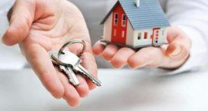مناطق سعر المتر السكني بها أقل من 3000 جنيه