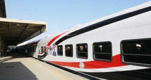 مواعيد القطارات من القاهرة إلى الإسكندرية .. آخر تحديث