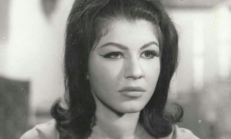 صورة موعد ومكان جنازة الفنانة الراحلة شويكار بنت محافظة الشرقية