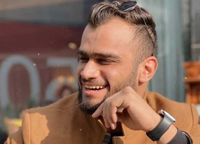 صورة موعد ومكان جنازة اليوتيوبر مصطفي حفناوي