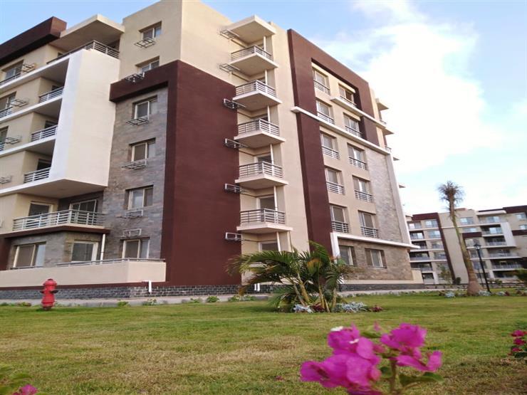 صورة نشر تفاصيل شقق الإسكان الجديدة بقسط يبدأ من 1400 جنيه