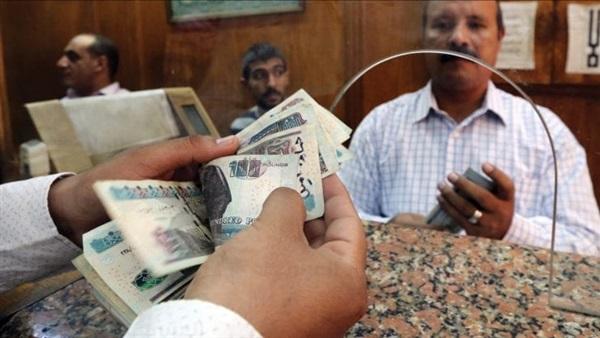 صورة وزير الاتصالات يزف بشرى سارة بشأن صرف المعاشات