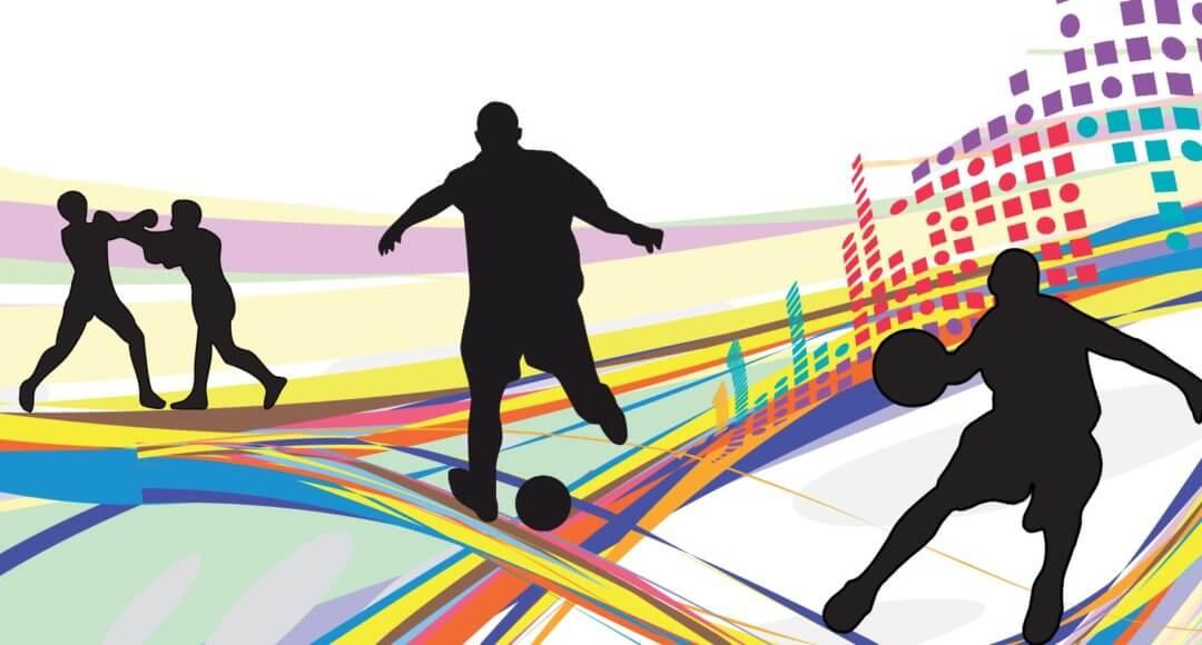صورة موعد اختبارات كلية التربية الرياضية 2020 ورابط التسجيل