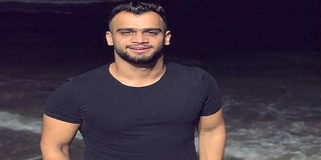 صورة تعرف على آخر ما طلبه مصطفى حفناوي من أصدقائه قبل وفاته