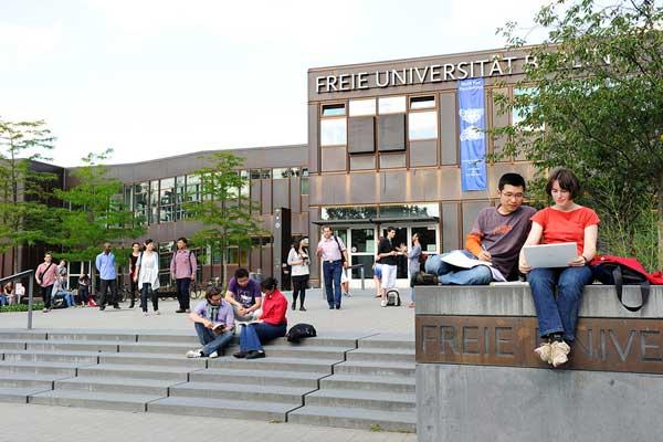صورة تكاليف الدراسة في ألمانيا 2020 لطلاب الثانوية العامة والأزهرية
