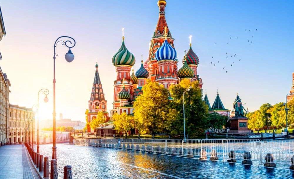 صورة تكاليف الدراسة في روسيا 2020