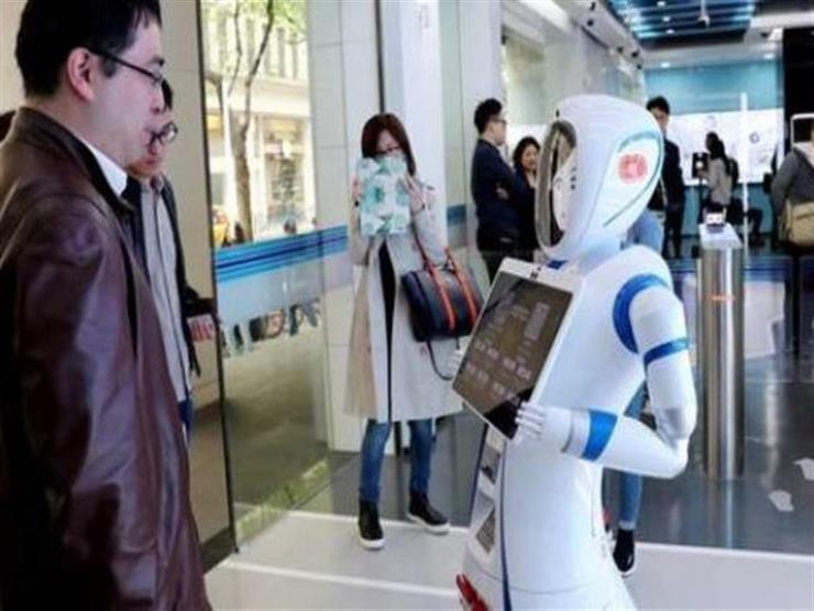 """صورة كلية الذكاء الاصطناعي جامعة الزقازيق"""" اعرف التنسيق وشروط التقديم"""