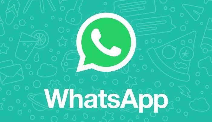 صورة 4 خدمات جديدة من واتس اب لجميع مستخدميه أبرزها إخفاء الرسائل