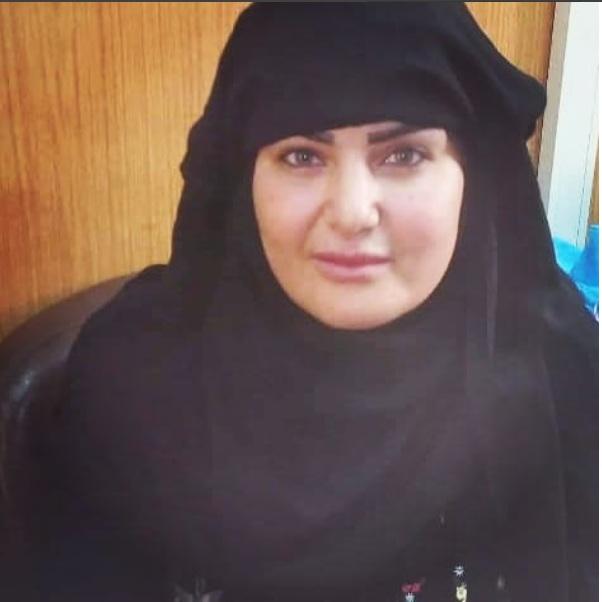 صورة سما المصري للمحكمة: عمري ما حرضت على الفجور