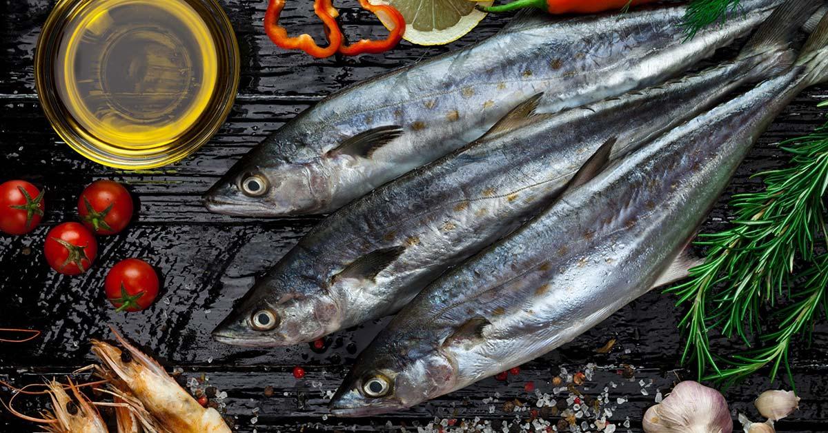 صورة أسعار السمك اليوم الجمعة 4-9-2020 في الأسواق