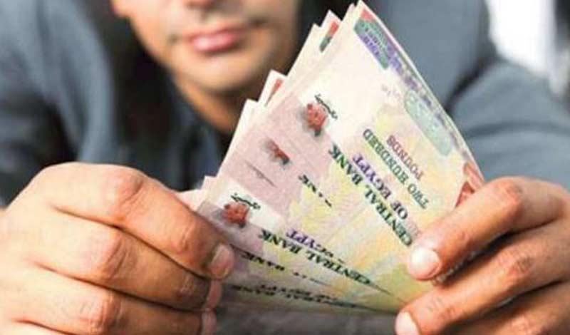 أسعار فائدة شهادات إدخار البنك الأهلي