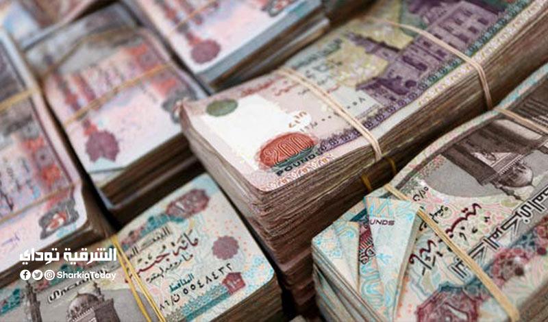 أعلى عائد على شهادات الادخار في مصر بعد إلغاء شهادة الـ15%