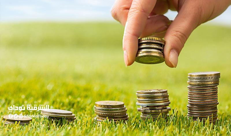 أفكار ذهبية لـ استثمار أموالك بعد خفض الفائدة وإلغاء شهادات الـ15%
