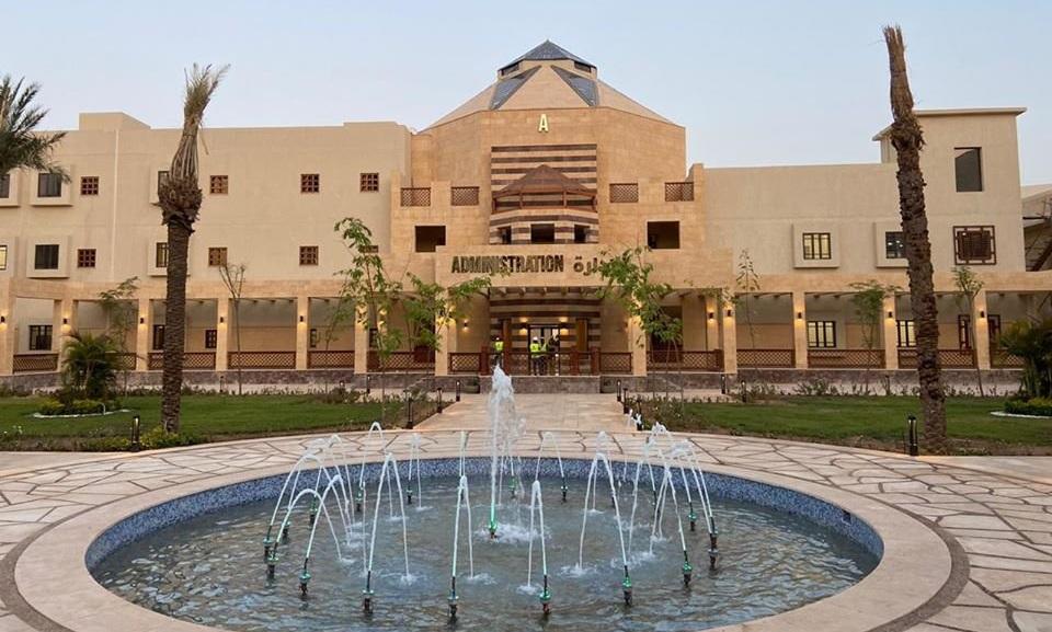 صورة إنشاء جامعات أهلية جديدة في 10 محافظات بأمر من السيسي
