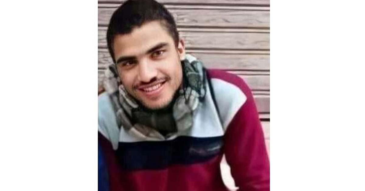 صورة 750 جنيه ودرس خصوصي.. اختفاء طالب ثانوية عامة بـ الشرقية في ظروف غامضة
