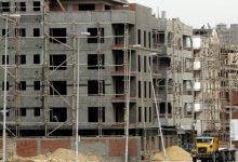 صورة موعد عودة البناء في مصر مرة أخرى