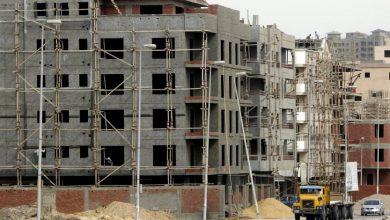 صورة أخبار تراخيص البناء .. الإعلان عن 3 محافظات لن يصدر لمناطق بها تراخيص بناء بشكل نهائي
