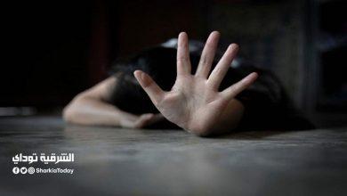 صورة التفاصيل الكاملة للجريمة اللغز.. فتاة تتهم شقيقها: حاول معي واغتصب أختي الصغيرة وقتلها