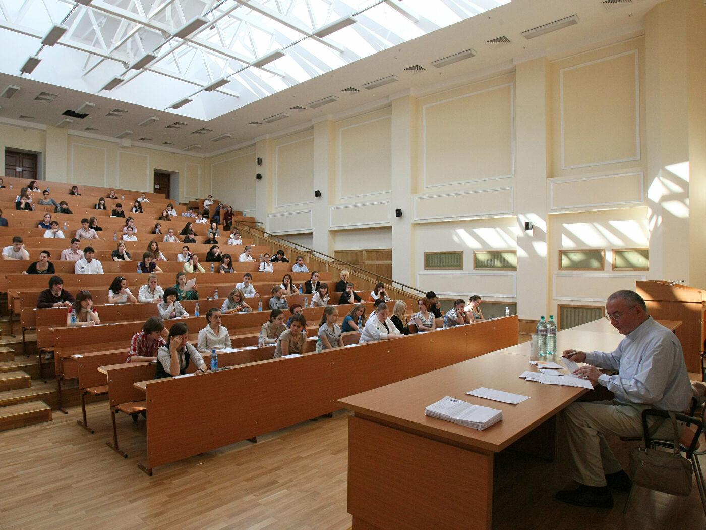 صورة خطة الدراسة بالجامعات في العام الدراسي الجديد