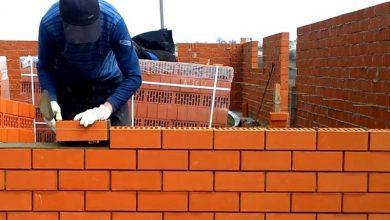 صورة رسميًا الحكومة تعلن عن عودة البناء لهذه الفئة