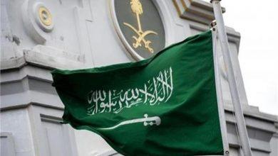 صورة قرار صادم من السعودية بشأن عمرو دياب