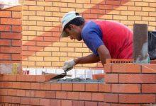 صورة السماح باستئناف أعمال البناء بالشرقية لهذه الفئة