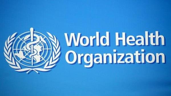 صورة تصريح عاجل من الصحة العالمية بشأن عودة الدراسة وزيادة إصابات كورونا