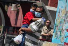 صورة الصحة العالمية تحذر مصر من موجة كورونا الثانية في هذا الموعد