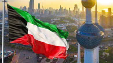 صورة الكويت تؤجل خطة العودة للحياة الطبيعية