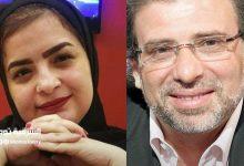 صورة بعد ارتدائها الحجاب.. 14 معلومة عن داليا إبراهيم
