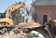 صورة تخفيض أسعار التصالح في مخالفات البناء للمرة الثانية